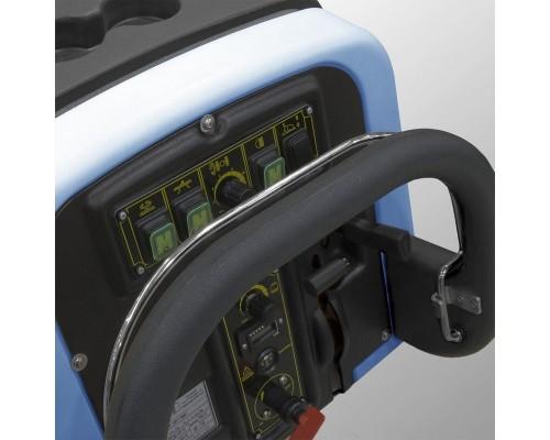 Поломоечная машина BECKER A8 EVO 66BTA (с ЗУ)