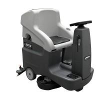 Поломоечная машина LAVOR Comfort XXS 66 BT (с ЗУ)