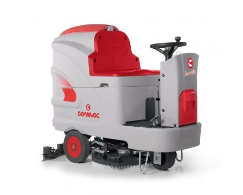 Поломоечная машина Comac Innova 60 B