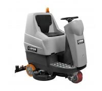 Поломоечная машина LAVOR Comfort XS-R 85 UP