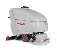 Поломоечная машина Comac Omnia 26 BT