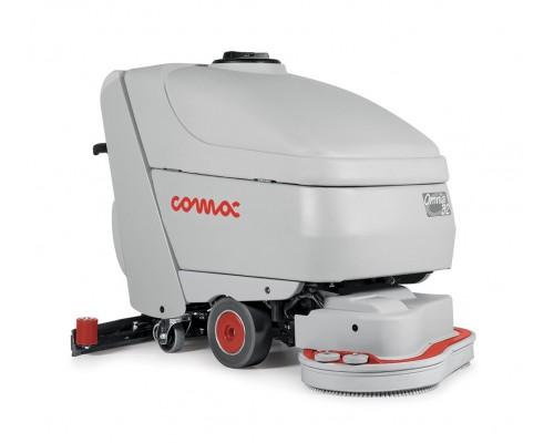 Поломоечная машина Comac Omnia 32 BT