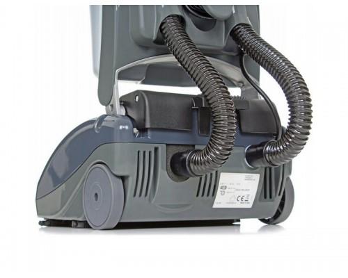 Поломоечная машина для небольших площадей BECKER A0 30