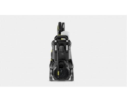 Минимойка высокого давления Karcher K 5 Full Control