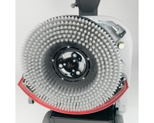 Аккумуляторная поломоечная машина MACH M360 AGM в аренду