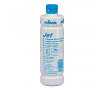 Чистящее средство для кухни KIEHL Jet 0,5 л