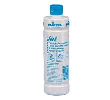 Чистящее средство для кухник KIEHL Jet 0,5 л
