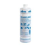 Универсальный очиститель KIEHL Keradet-Aktiv 1 л