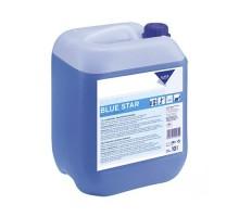 Универсальный очиститель Kleen Purgatis Blue Star 10 л