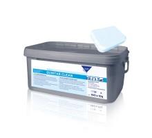 Универсальное моющее средство Kleen Purgatis Quintab Clean