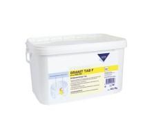 Средство для очистки фритюрниц в таблетках Kleen Purgatis Granit Tab F