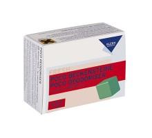 Кубики для писсуаров Kleen Purgatis Poco Deodoriser 1 кг