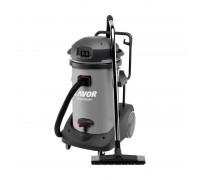 Пылесос для влажной и сухой уборки LAVOR TAURUS PR