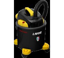Пылесос для мокрой и сухой уборки Lavor VAC 18 Plus