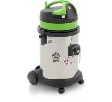 Пылесос для опасной пыли IPC Soteco GS 1/33 H ISO5 ULPA
