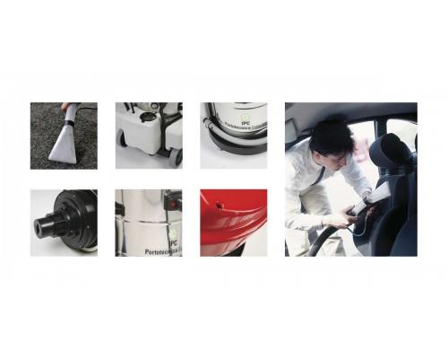 Моющий пылесос IPC Portotecnica PLUS 1 W 2 60 S GA