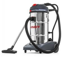 Пылесос для сухой и влажной уборки BECKER WINDY 365 IR