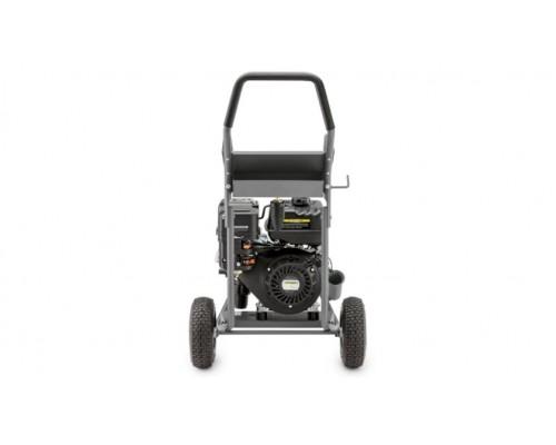 Автономный аппарат высокого давления Karcher HD 6/15 G Classic