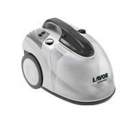 Пароочиститель с функцией всасывания LAVOR GV EGON VAC 4.1 PLUS