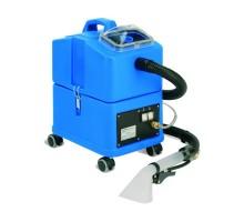 Инъекционно-экстракционная машина Santoemma SW15