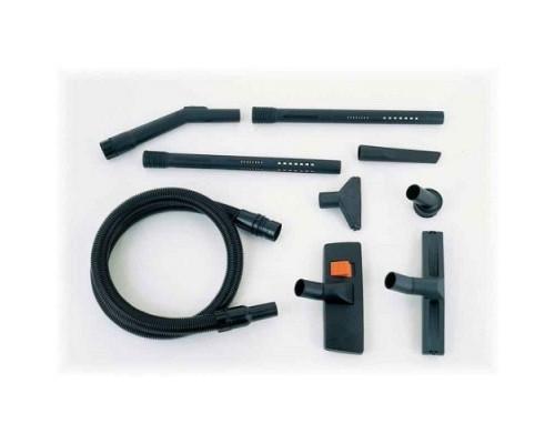 Пылесос для сухой и влажной уборки IPC Soteco Amsterdam Plast 115 HP/SK