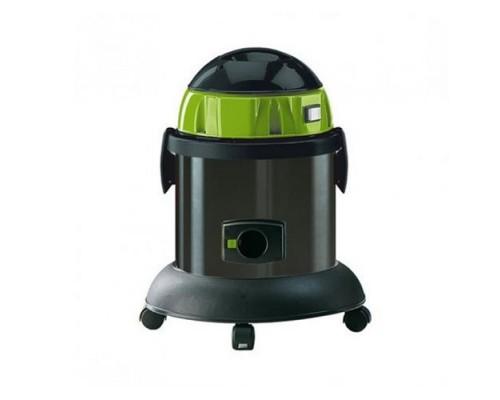 Пылесос для сухой и влажной уборки IPC Soteco Amsterdam Plast 315 HP/SK