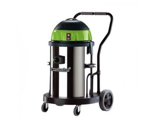 Пылесос для сухой и влажной уборки IPC Soteco Amsterdam 429 HP/SK