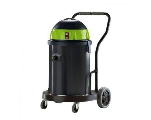 Пылесос для сухой и влажной уборки IPC Soteco Amsterdam Plast 429 HP/SK