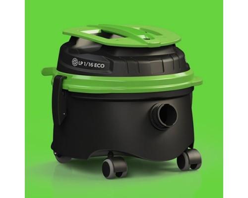 Пылесос для сухой уборки IPC Soteco LP 1/16 ECO B