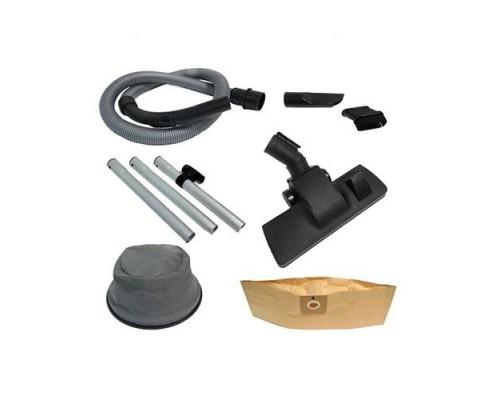 Пылесос для сухой уборки IPC Soteco YP 1/6 ECO B