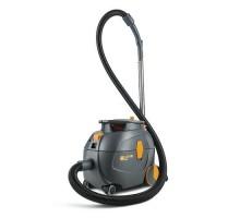 Пылесос для сухой уборки TASKI AERO 15 Plus