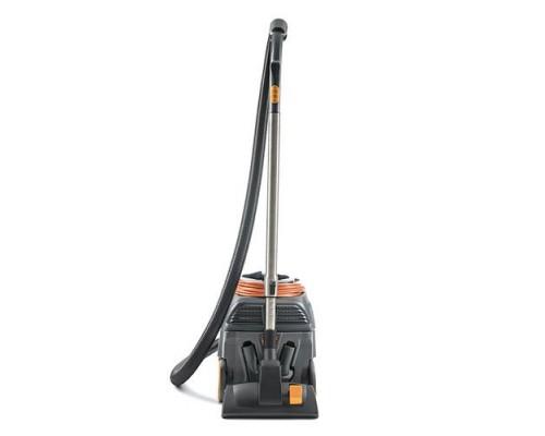 Пылесос для сухой уборки TASKI AERO 15