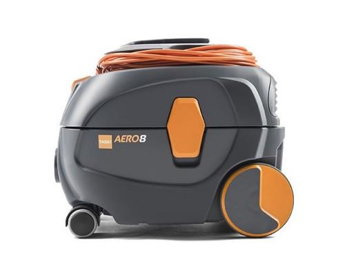 Пылесос для сухой уборки TASKI AERO 8