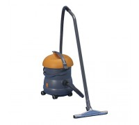 Пылесос для сухой и влажной уборки TASKI vacumat 12