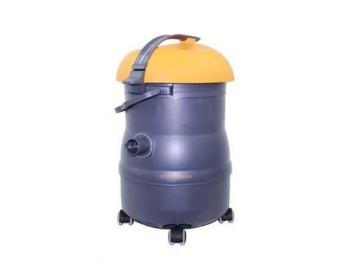 Пылесос для сухой и влажной уборки TASKI vacumat 22