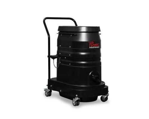 Промышленный пылесос Ruwac R01 A024