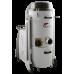 Промышленный пылесос Delfin MTL 4533