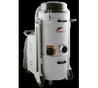Промышленный пылесос Delfin MTL 4535