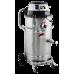Промышленный пылесос Delfin MTL 802 WXP