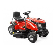 Трактор садовый HECHT 5114