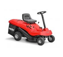 Трактор садовый HECHT 5161