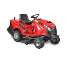 Трактор садовый HECHT 5176