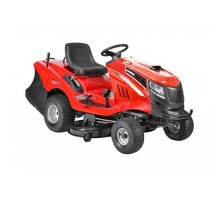 Трактор садовый HECHT 5227