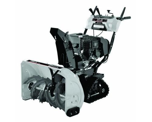 Снегоуборочная машина Lumag SFK 80