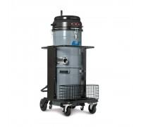 Промышленный пылесос TMB Heavy Vac М 1003