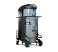 Промышленный пылесос TMB Heavy Vac М 1003 SEA