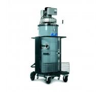 Промышленный пылесос TMB Heavy Vac M 60 T