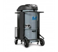 Промышленный пылесос TMB Heavy Vac М 602 Е