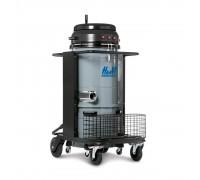 Промышленный пылесос TMB Heavy Vac М 603