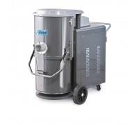 Индустриальный пылесос Wirbel T 55 HP 7,5 380 V